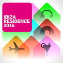 Ibiza Residence 2015