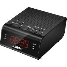 Электронные и радиочасы