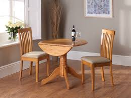 Kitchen Furniture Nj Kitchen Table Sets In Nj 20545320170516 Ponyiexnet