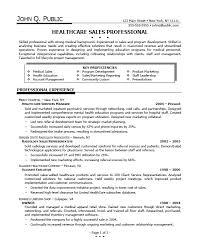 best technology sales resume   sales   sales   lewesmrsample resume  sle resume of top medical sales