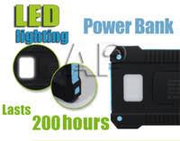 Solar Panel Portable Battery Online Shopping | Portable Solar Panel ...