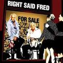 Play On by Right Said Fred