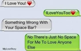 Cute Quotes For Your Boyfriend To Text | My Love Story | Love ... via Relatably.com