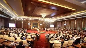 Libye: Le Parlement multiplie les erreurs et menace de saper le dialogue