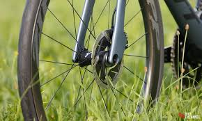 Buying a <b>Disc Brake</b> Road <b>Bike</b>: Everything You Need to Know