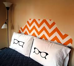 colors small bedrooms delightful