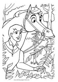 Small Picture Stained Glass Sleeping Beauty Coloring Sheet by Mandie Manzano