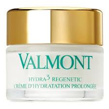 <b>Valmont Hydra 3</b> Regenetic <b>cream Крем</b> 3D <b>Увлажнение</b> ...