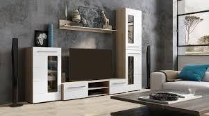<b>Шкаф</b>-<b>витрина</b> Милан ГС 1 купить в Москве в интернет-магазине ...