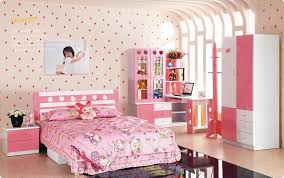 dishy childrens bedroom furniture fitted 3424 childrens pink bedroom furniture childrens pink bedroom furniture childrens fitted bedroom furniture