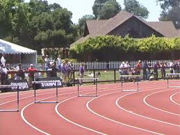 usatf junior outdoor track and field championships videos folders