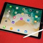 Apple March 27 Chicago Event: New iPads, and Other Things We Hope to See