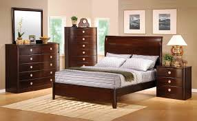 Night Tables For Bedroom Roundhill Furniture