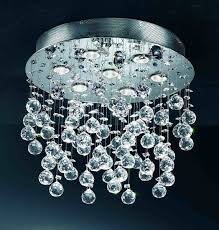 the beginners guide to modern chandeliers cheap chandelier lighting