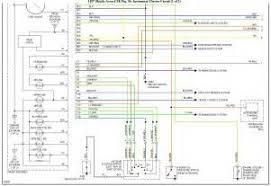 97 honda accord radio wiring diagram images 97 grand marquis 1997 honda accord stereo wiring diagram