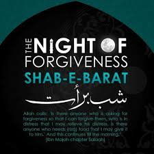 Image result for shab e barat