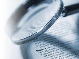 Công chứng Hợp đồng thế chấp, Hợp đồng cầm cố tài sản