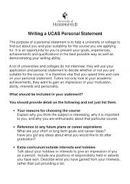 essay assignment example template essay assignment example