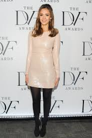best images about philanthropy allison williams vote for the w who inspires you the most for the 2013