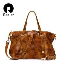 Shop Brand Crossbody Bags Leather <b>Women</b> Shoulder Bag - Great ...
