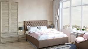 Мягкие <b>кровати</b> в спальню
