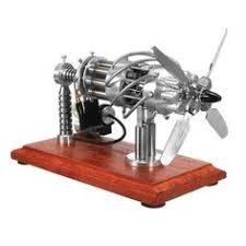 <b>Kids</b> Stereo Science Microscope 1200x Zoom <b>Biological Microscope</b> ...