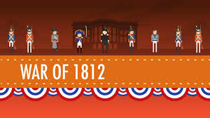 the war of crash course us history  the war of 1812 crash course us history 11