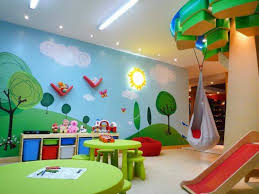 endearing kids play room traditional ideas for kids play room playroom ideas on baby playroom furniture