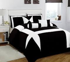 image of queen bedding sets bedroom white bed set