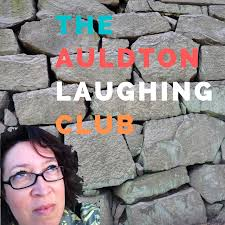 Auldton Laughing Club