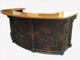 1000 images about bars on pinterest home bars wooden bar and western homes at home bar furniture
