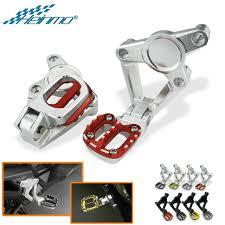 For <b>XADV 750</b> X-ADV <b>X ADV 750</b> Accessories Motorcycle For Moto ...