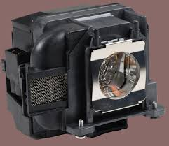 Epson <b>EB</b>-<b>X20</b> Projector Lamps | <b>EB</b>-<b>X20</b> Bulbs | Pureland Supply