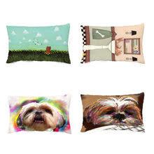 Shop Cushion Anim - Great deals on Cushion Anim on AliExpress