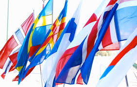 Facts about the <b>Nordic countries</b> | <b>Nordic</b> cooperation