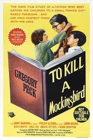 to kill a mockingbird consortium of christian study centers to kill a mockingbird