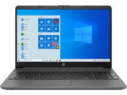 <b>HP</b> Laptop - <b>15</b>-<b>gw0008ur</b>   <b>HP</b>® Russia