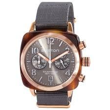 <b>Briston 15140</b>.<b>PRA</b>.<b>T</b>.<b>11</b>.<b>NG</b> - Наручные <b>часы</b> - Sidex.ru