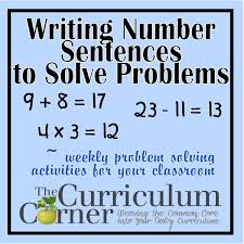 writing numbers in an essay   mfacourseswebfccom writing numbers in an essay