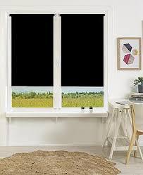 Купить <b>рулонные шторы</b> по распродаже недорого - цены от 750 ...