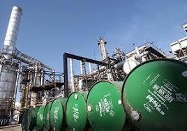 Image result for آتش «جنگ نفت» چگونه دامن سعودیها را گرفت؟