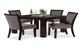 Value City Dining Room Tables Grey Dining Room Furniture Value City Furniture Sale Value City