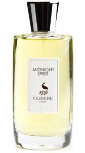 Midnight Spirit - от Olibere :: КОСМЕТИКА И ПАРФЮМЕРИЯ ...
