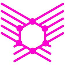leangen/graphql-spqr: Java 8+ API for rapid development ... - GitHub