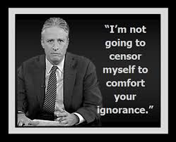 Image result for jon stewart quotes