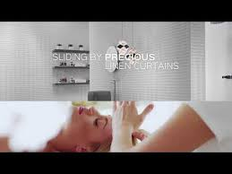 Spa | wellness & relax | marble look - YouTube
