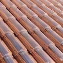 Tariff tuiles solaires