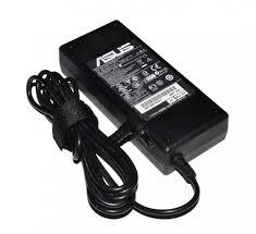 <b>Блок питания</b> (сетевой <b>адаптер</b>) для ноутбуков Asus: 19V, 4.74A ...