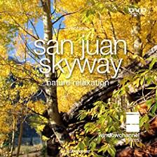 San Juan Skyway nature relaxation: Jim Wilmer, Mark ... - Amazon.com