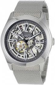 Американские <b>часы Kenneth Cole</b> - официальный сайт интернет ...